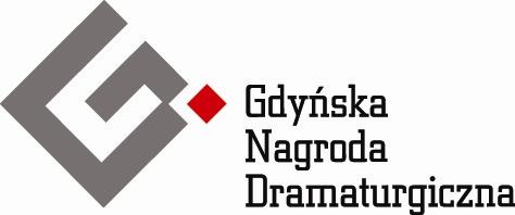 Logo GND