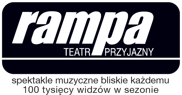 Logo_rampa_przyjazny_bliski_kazdemu_100tys_na_bialym_popr