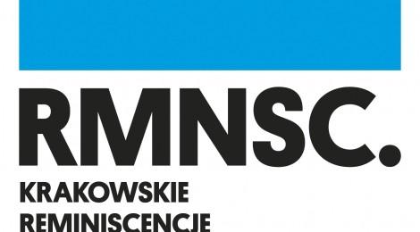 Masa, maszyna, marzenie na 37. edycji Krakowskich Reminiscencji Teatralnych