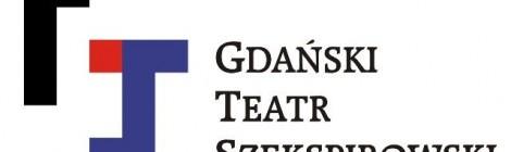 """Gdański Teatr Szekspirowski w Europie i na świecie – prezentacje wystawy """"Teatr dwóch czasów"""""""