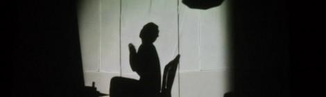 Krośnieńskie Teatralia nie boją się eksperymentów