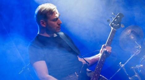 Ładnie pograli – Wrocławski Sound 2012