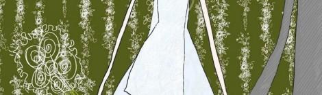 Martwe wesele. Wyrwane z chorwackiej antologii