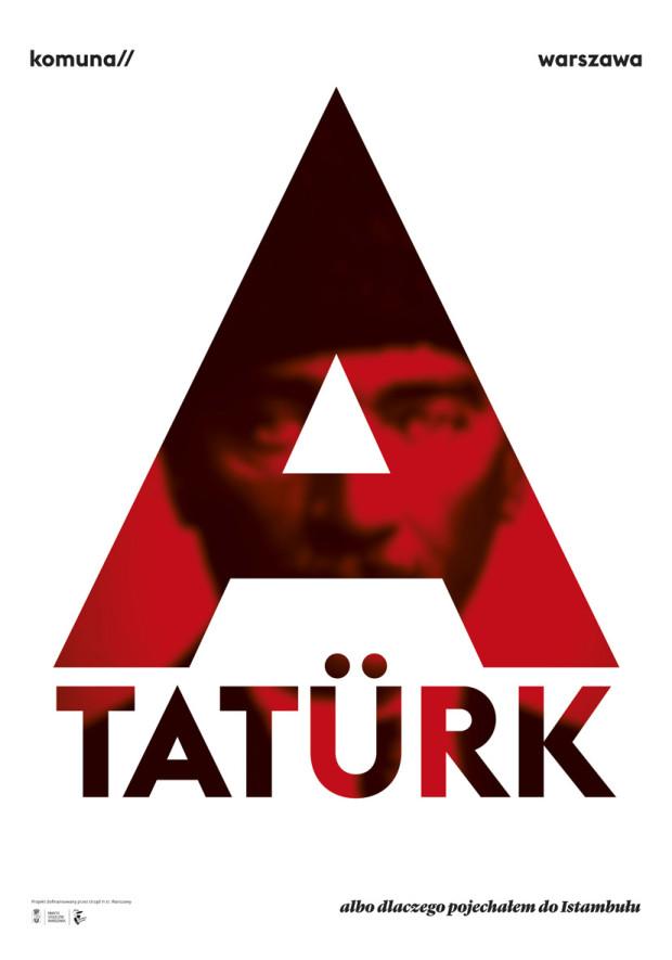 Ataturk_plakat