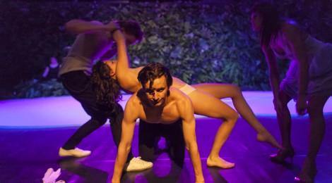 Bez serc, bez ducha… Wcielenie Jelinek na trójmiejskiej scenie