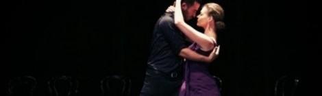 Czym tango jest, a być nie powinno