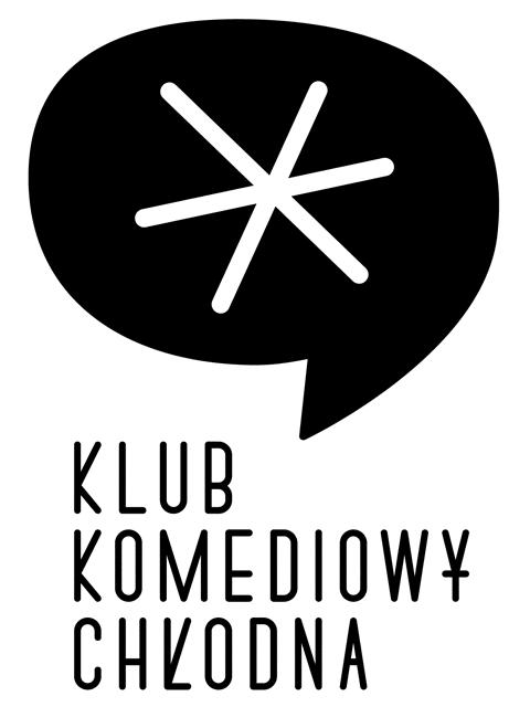 klub_komediowy_chlodna_logo