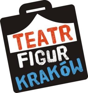 logo_TFK (1)