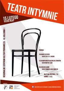 teatr-intymnie