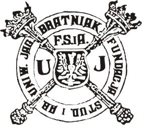 bratniak logo