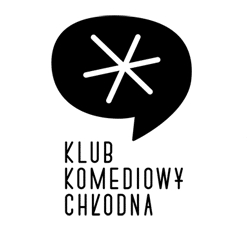 ch_odna logo negatyw
