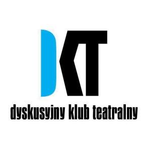 logo DKT