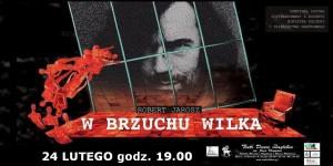w_brzuchu_wilka_banner