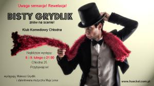 Bisty-Grydlik_0