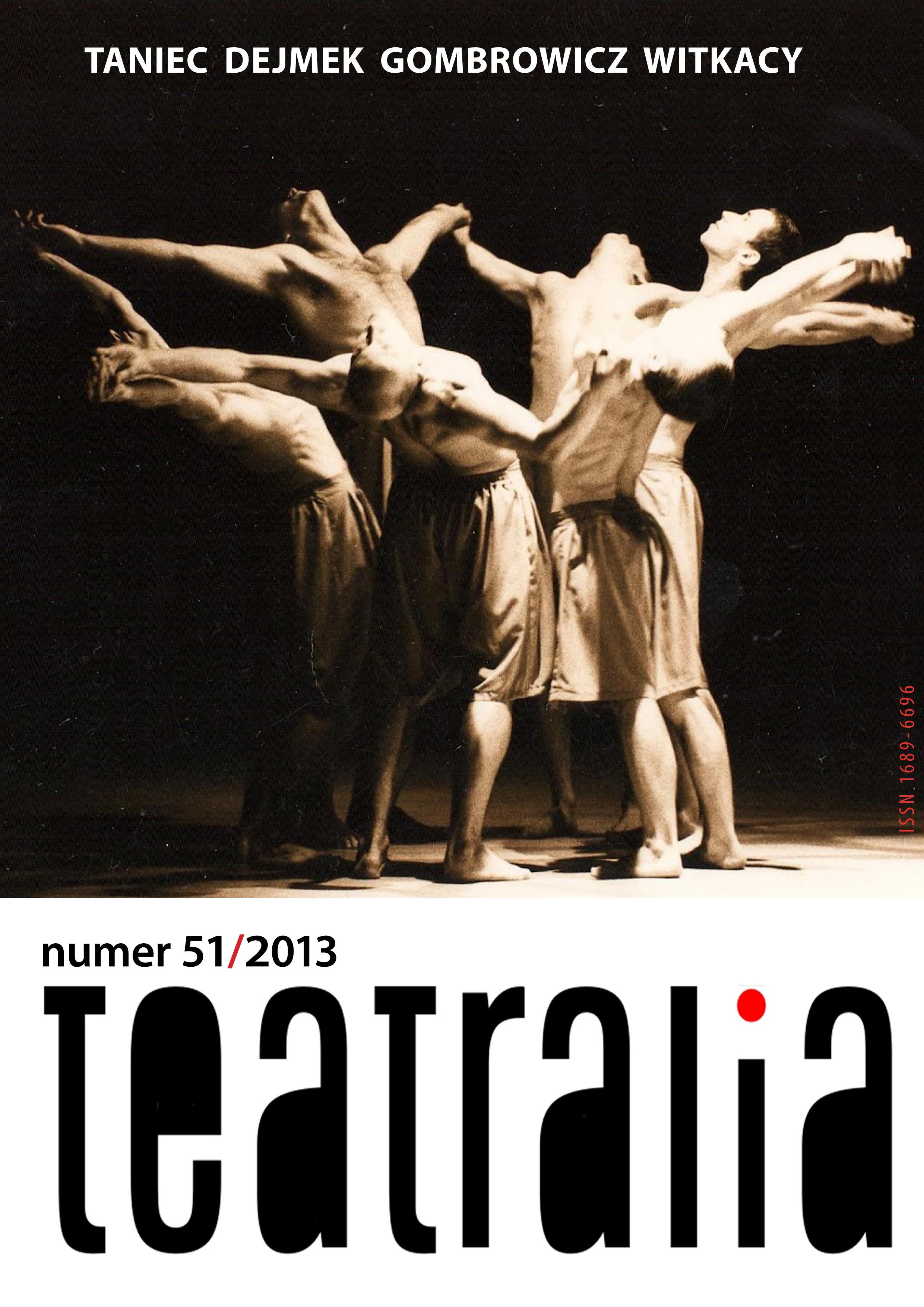 projekt Teatralia_51-1