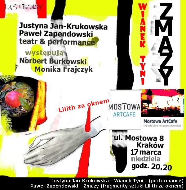 zmazy-wianek-tyni teatr&performance