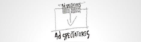 Wielka niewiadoma Teatru Ad Spectatores (Niewiadome 100%)