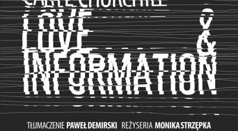 Bomba informacyjna