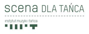 scena_dla_tanca_logo