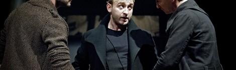 Majstersztyk (Hamlet)