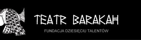 Bułhakow w Barakah (dramatorium)