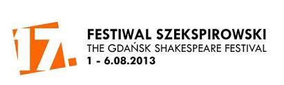 XVII Festiwal Szekspirowski