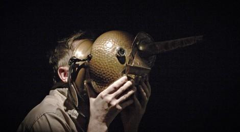 10-lecie Teatru Mumerus
