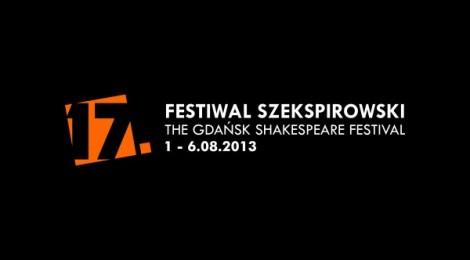 """Gazeta Szekspirowska """"Shakespeare Daily"""""""