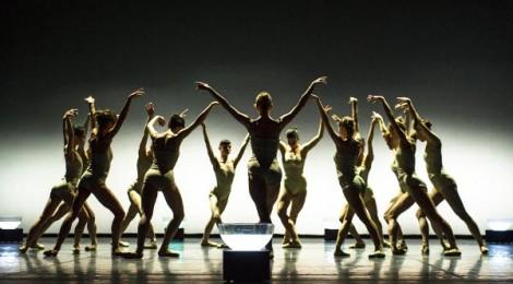 Balet, opera i oratorium Strawińskiego (Wieczór Strawińskiego)