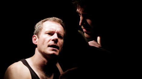 Anatomia Hamleta po słowacku