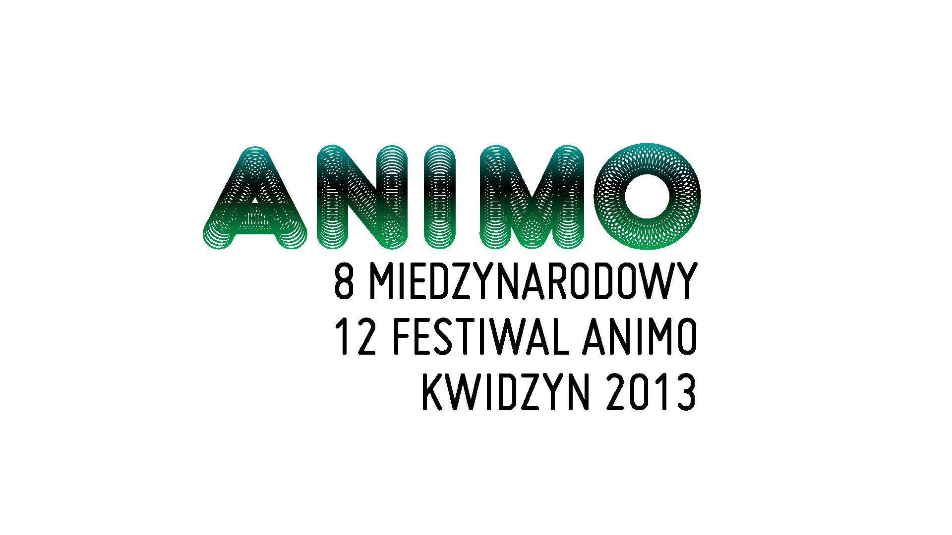 czolowki animo-2013.-LOGO-01