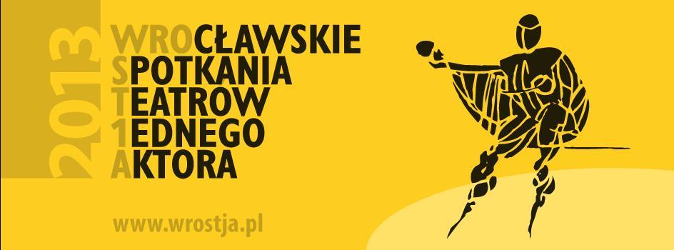 logo WROSTJA13-paszolte