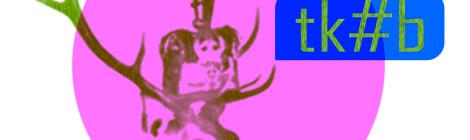 sezon: swinarski w nst >< krk - Konkurs na projekt w ramach TEATRU KLASY BE 2013