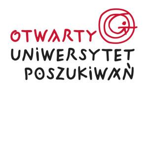 OUP_logo-kolor