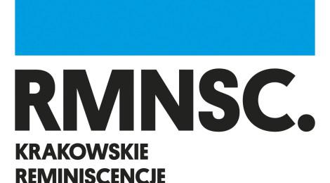 38. Krakowskie Reminiscencje Teatralne (16–20 października 2013)