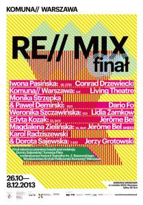 remiks-2