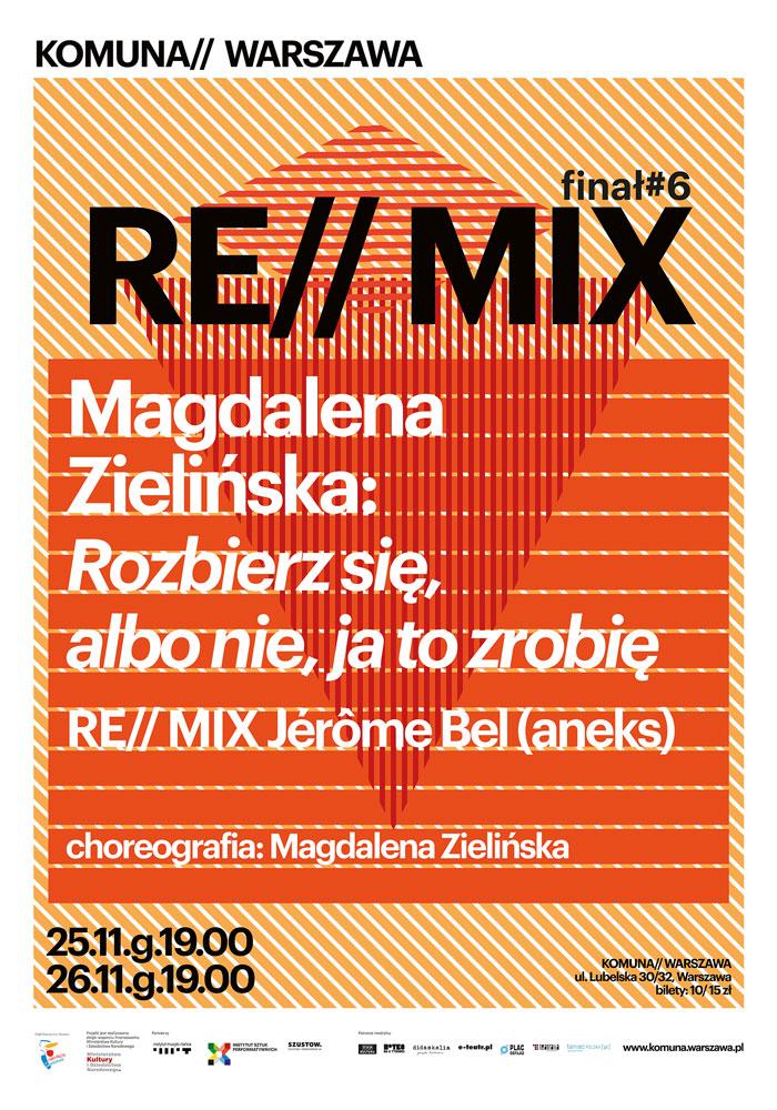 zielinska-remiks