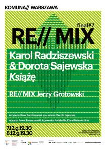 radziszewski2-remiks