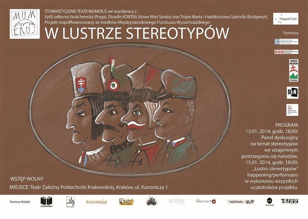 plakat_w lustrze stereotypow_1011x718