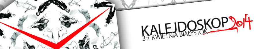 logo2_Kalejdoskop2014