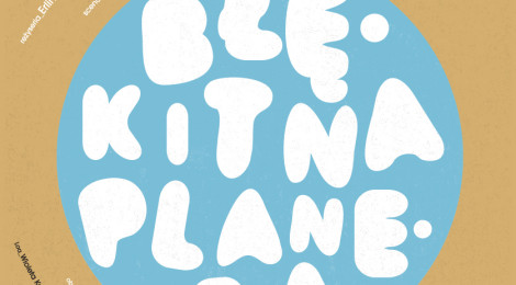 """Islandia w Miniaturze: polska prapremiera """"Błękitnej planety"""" orazprogram wydarzeń prezentujących islandzką kulturę"""