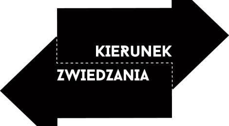 17-18 maja - Poznański Przegląd Teatralny KIERUNEK ZWIEDZANIA