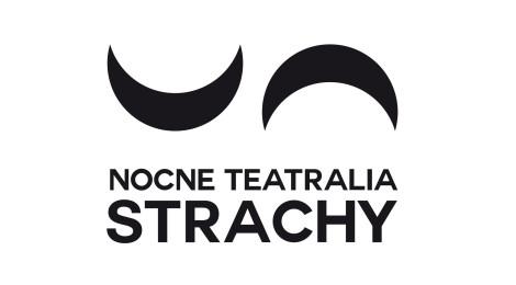 NOCNE TEATRALIA STRACHY - TRWA NABÓR ZGŁOSZEŃ NA FESTIWAL