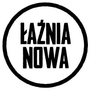 laznia-logo-VER1