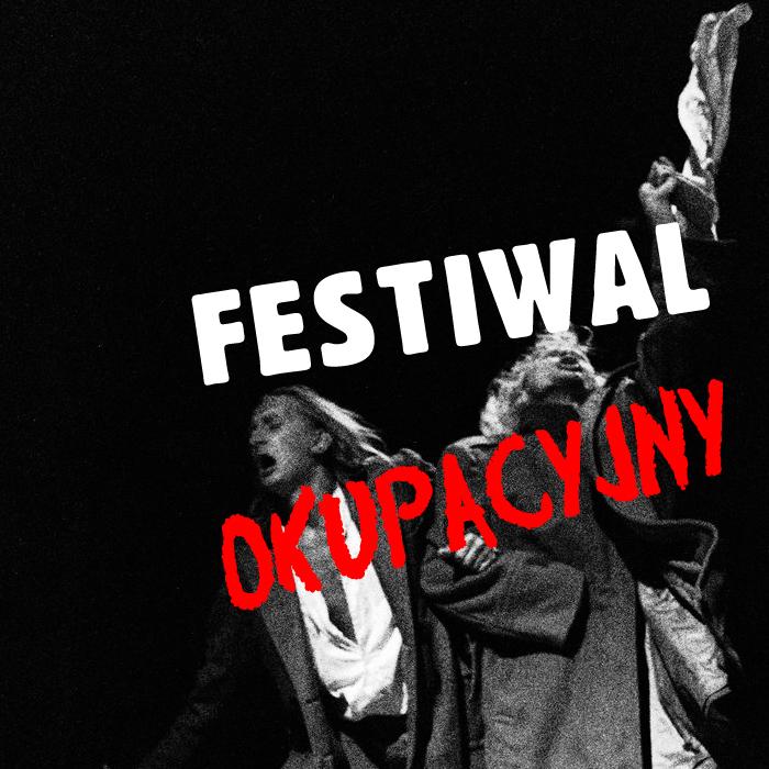 Festiwal Okupacyjny_02