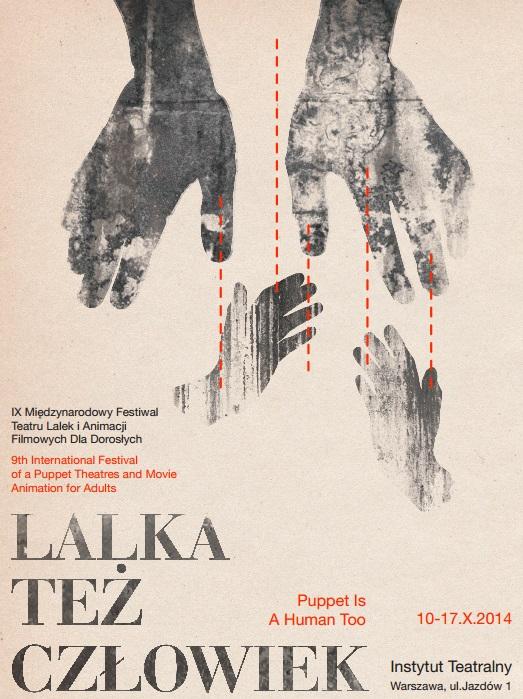 LalkaTezCzlowiek2014