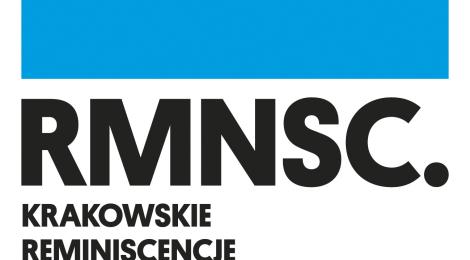 SS czyli Sowieckie Symulakrum (Procesy moskiewskie)