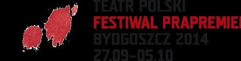 Siła narracji (Festiwal Prapremier w Bydgoszczy)