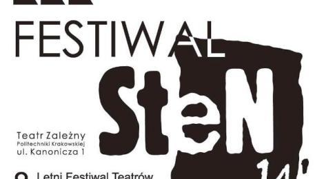 Perły i wieprze (Festiwal Teatrów Nieinstytucjonalnych SteN)