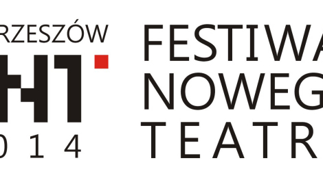 1 Festiwal Nowego Teatru w Rzeszowie: Gazeta Festiwalowa [REC]magazine